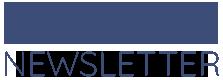 Dawes Newsletter